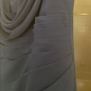 SORELLA VITA Dresses - Navy Prom Dress